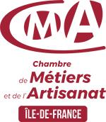 Chambres de Métiers et de l'Artisanat de Seine-et-Marne